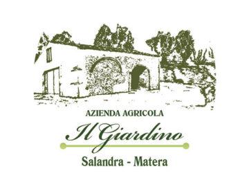 Az. Agr. Il Giardino