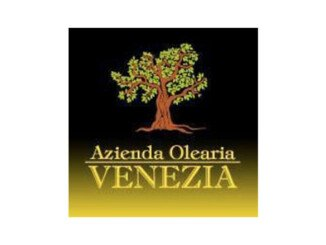 Olearia Venezia