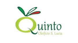 Quinto