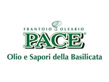 Frantoio Pace