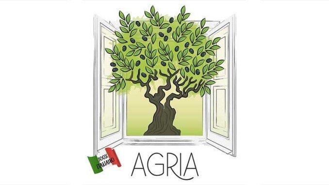 agria-oleificio