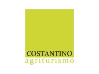 Az. Agr. Costatino