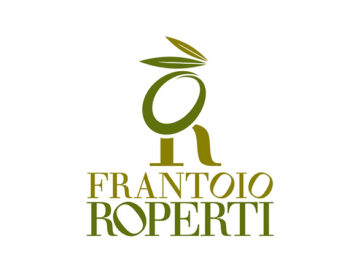 Frantoio Roperti