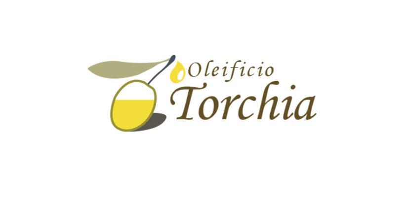 Oleificio Torchia F.
