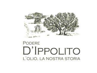 Podere D'Ippolito