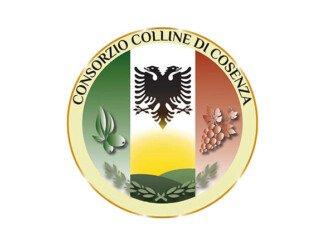 Consorzio Colline di Cosenza
