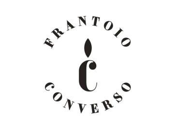 Frantoio Converso