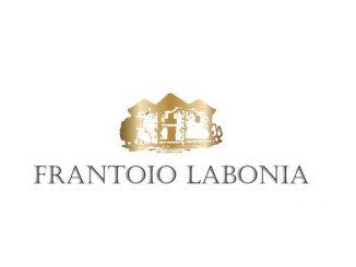Frantoio Labonia