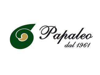 Frantoio Oleario Papaleo