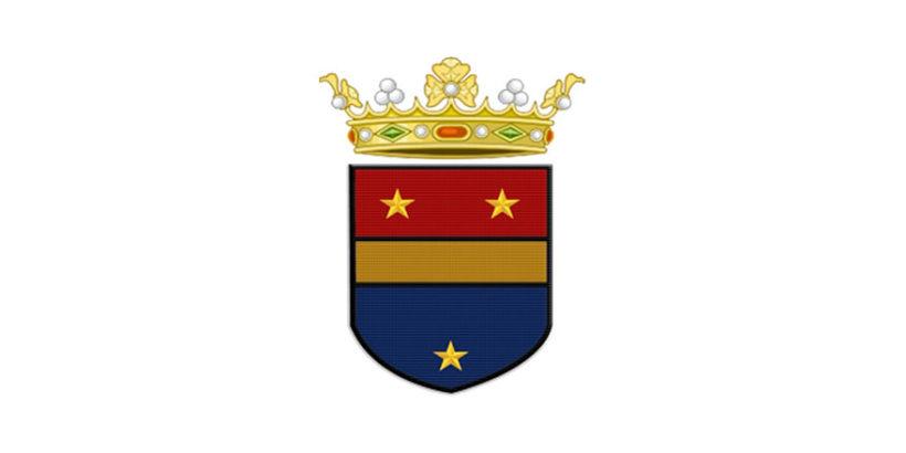 Az. Agr. Eredi Tito Albani