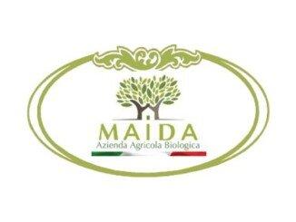Azienda Agricola Maida