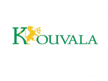 Olio Kouvala - Az. Agr. Elvira De Leo
