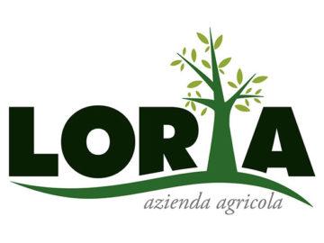 Azienda Agricola Loria