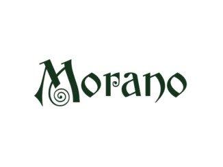 Azienda Agricola Morano