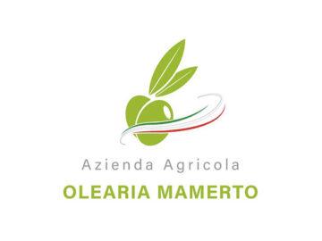 Olearia Mamerto