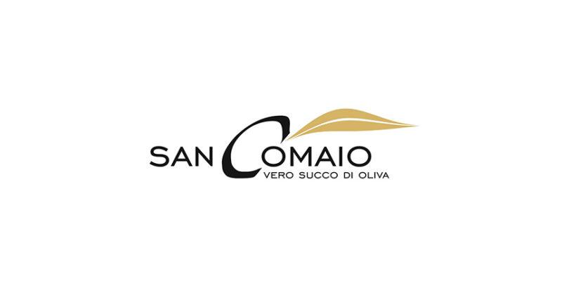 Frantoio San Comaio