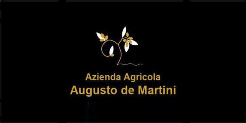 Azienda Agricola Augusto De Martini sas