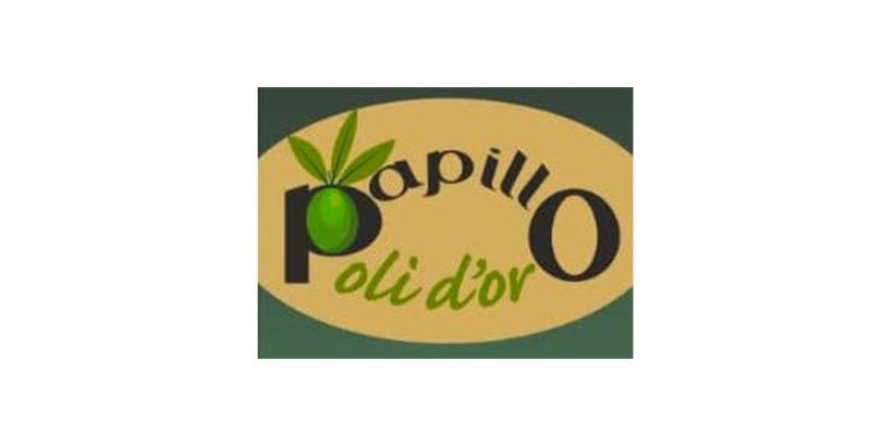 Azienda Bollecchino, Papillo Polid'oro
