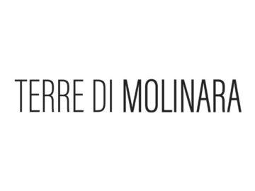 Terre di Molinara