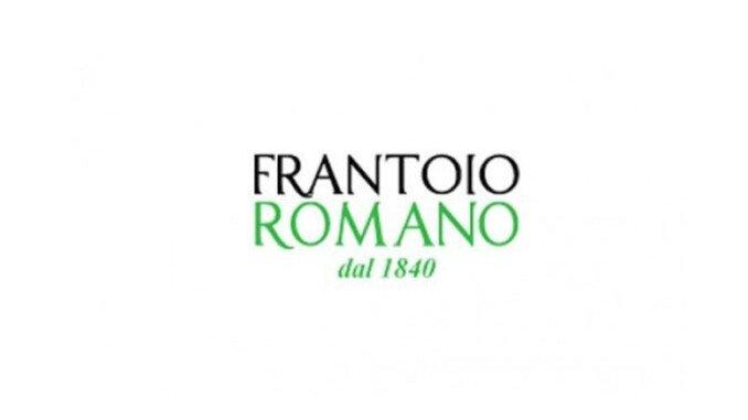 Frantoio Romano