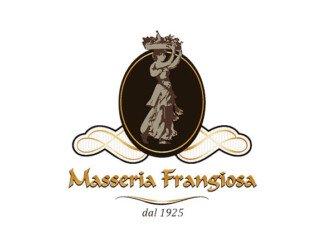 Masseria Frangiosa