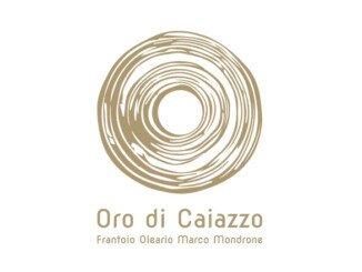 Oro di Caiazzo - Frantoio oleario Marco Mondrone