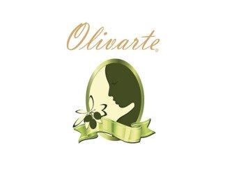 Olivarte