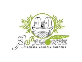 Azienda agricola Abbamonte