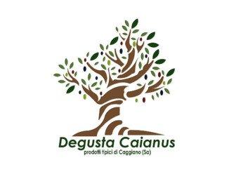 Degusta Caianus