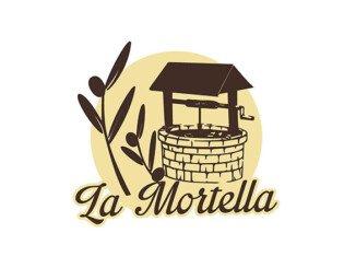 Azienda Agricola La Mortella