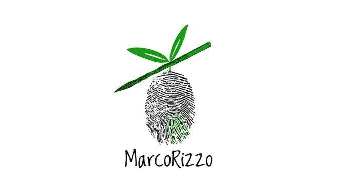 Azienda agricola Marco Rizzo