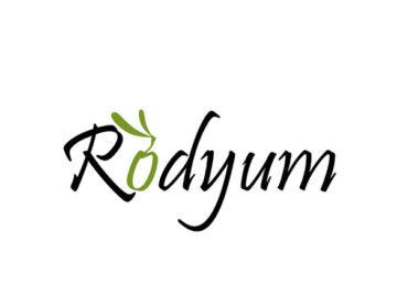 Azienda Agricola Rodyum