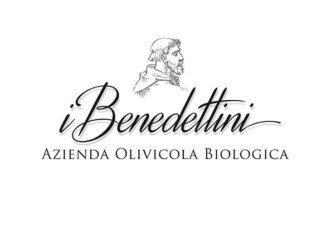 Azienda olivicola I Benedettini