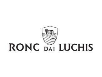 Ronc dai Luchis
