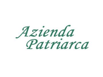 Azienda Patriarca