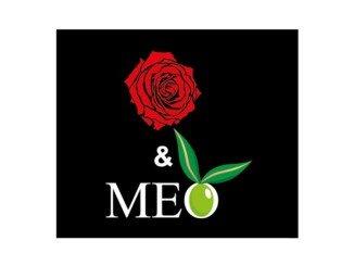 Rosa & Meo