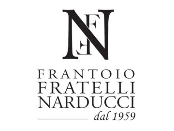 Frantoio F.lli Narducci