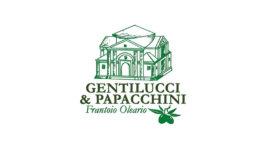 Frantoio Gentilucci e Papacchini
