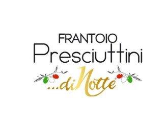 Frantoio Presciuttini