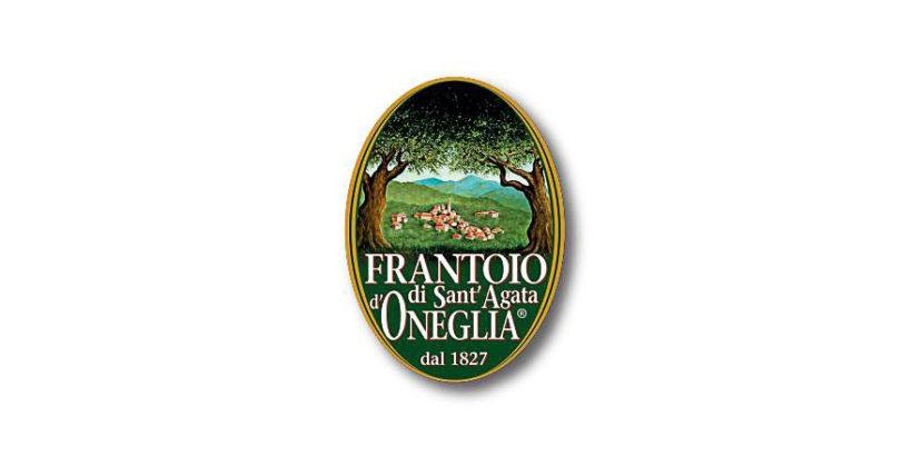 Frantoio Sant'Agata d'Oneglia