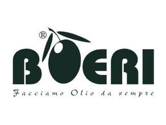 Olio Boeri