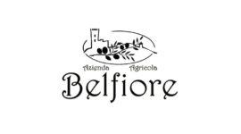 Azienda Agricola Belfiore