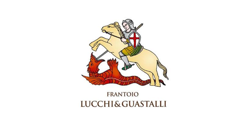 Lucchi e Guastalli
