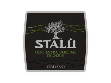 Azienda Agricola Stallone