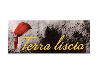 Azienda Agricola Terra Liscia