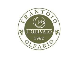 L'Olivaio