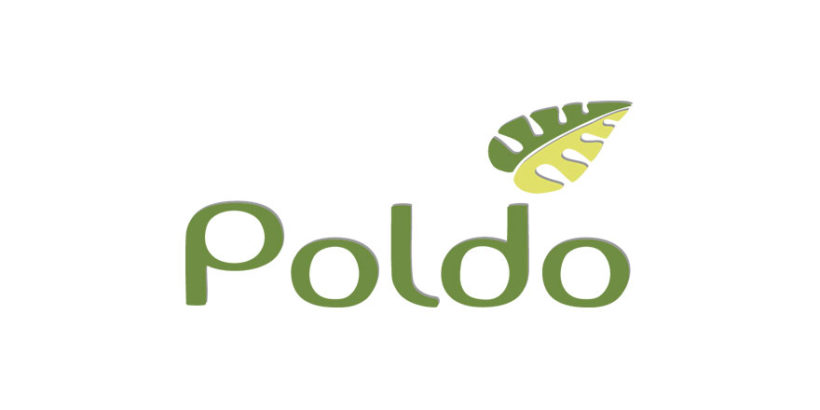 Poldo Service