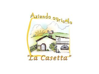 Az. Agr. La Casetta Bio