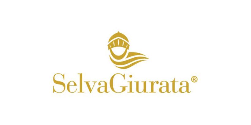 SelvaGiurata - Azienda Agricola
