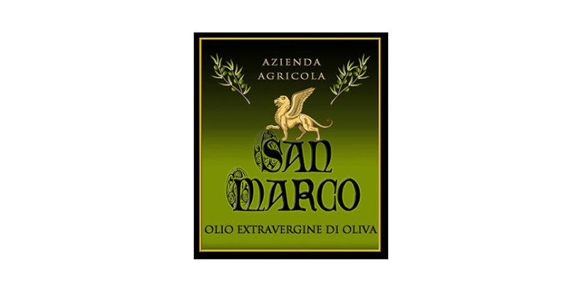 Azienda Agricola San Marco